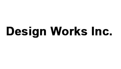 Lovely Design Works Inc