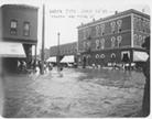 sc57.fl.perry-creek.1909.04small.jpg